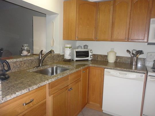 950TarponCenterDrive501KitchenRESIZED.jpg