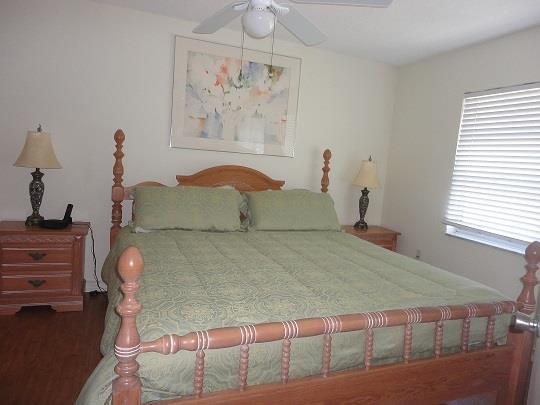 950TarponCenterDrive501MasterBedroomRESIZED.jpg