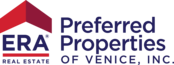 Preferred Properties of Venice FL