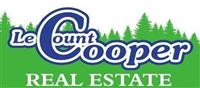 LeCount Cooper Real Estate