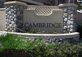 CambridgeCreeksign.jpg