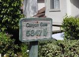 CanyonGatesign.JPG