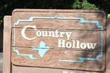 CountryHollowsign.jpg