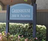 Greenhousesign1.JPG