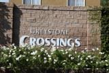 Greystone Crossing