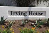 Irving House for sale