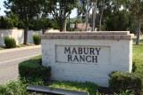Mabury Ranch