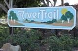 Rivertrailsign.JPG