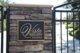 Vista Heights Estates