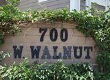WalnutVillagesign.jpg
