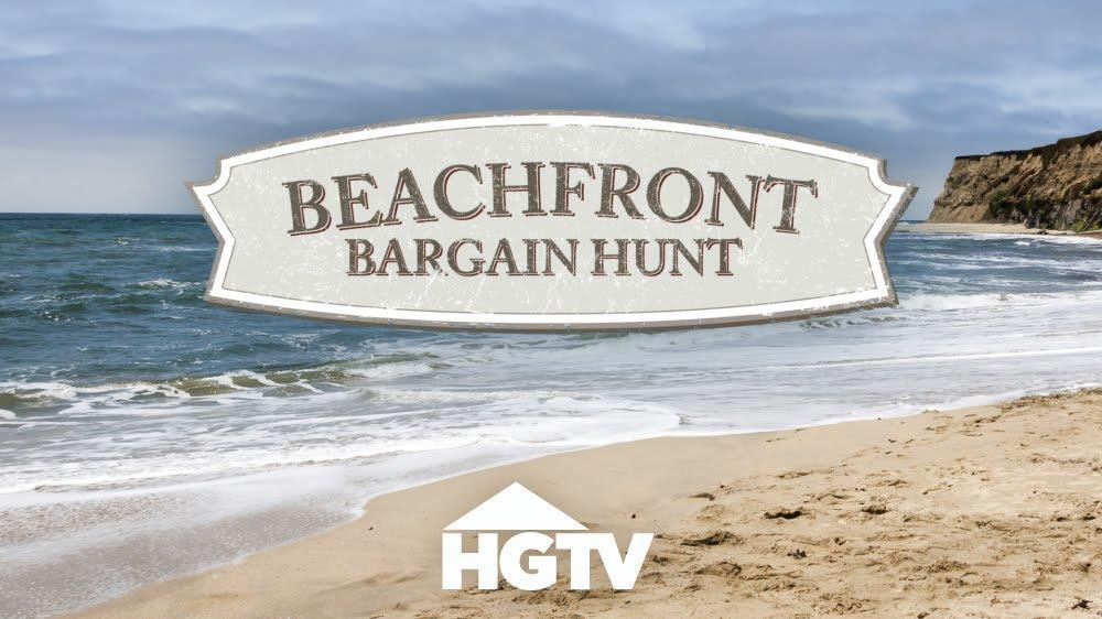 beachfront-bargain-hunt.jpg