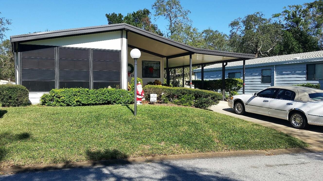 Mobile Homes For Sale In Ormond Beach Fl