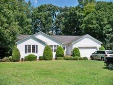 home for sale in Mooresville