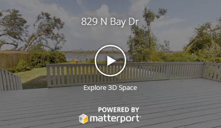 829NBay-HomeforSale.png