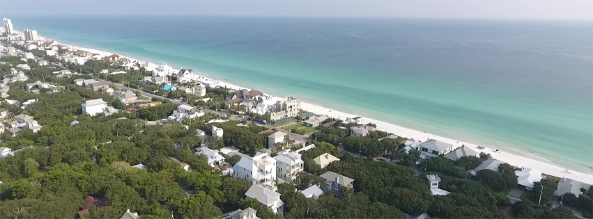 Seagrove Homes for Sale