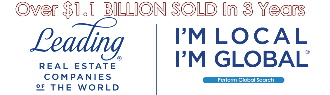 Over 1.1 Billion Sold in 3 years - Click tile to perform global search
