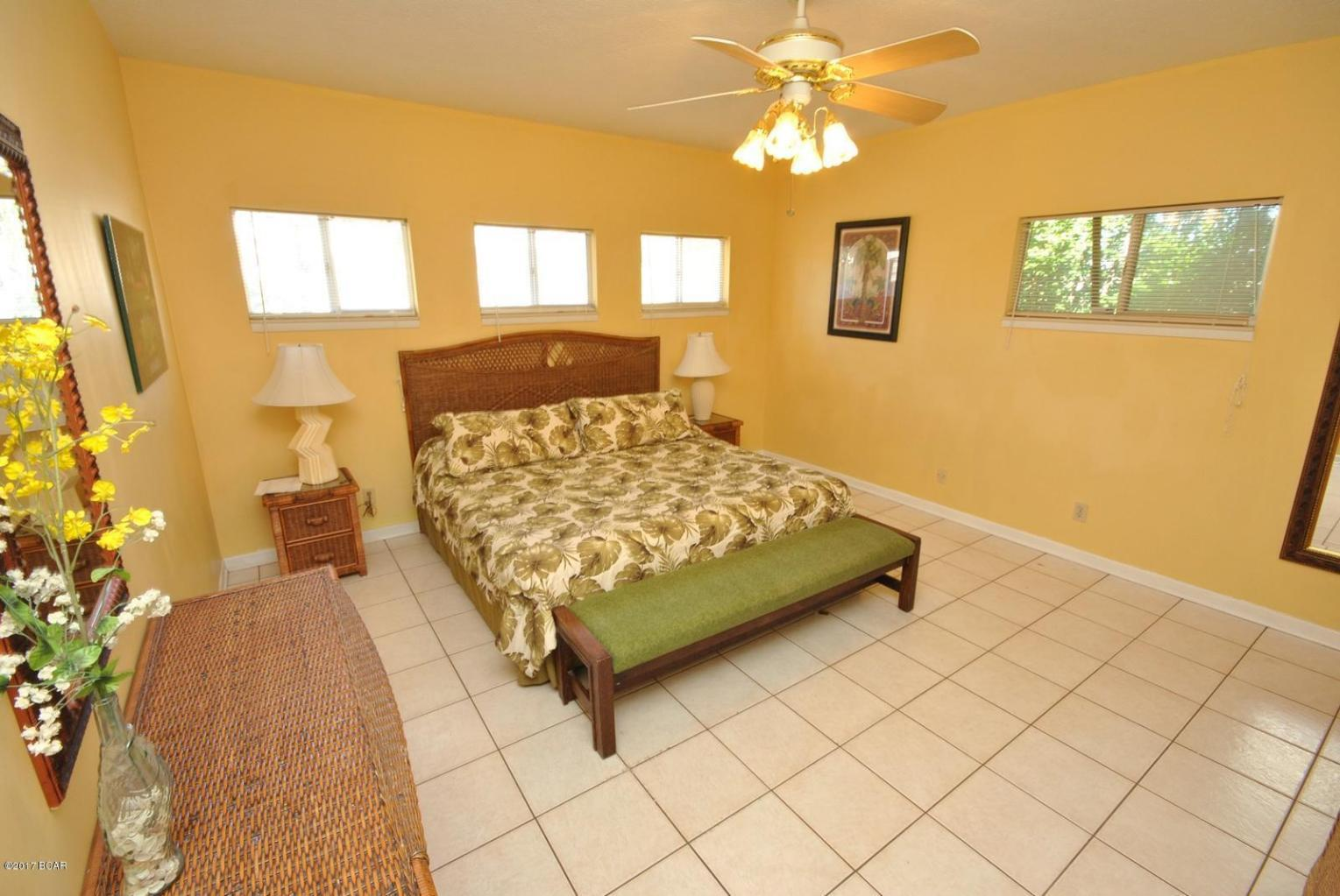 cobia street house for sale