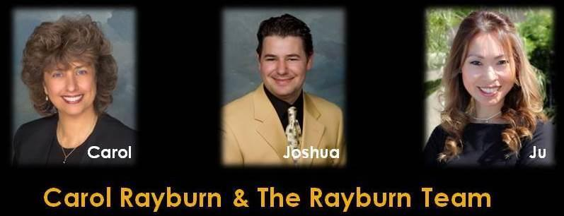 1 The Rayburn Team black bg.jpg