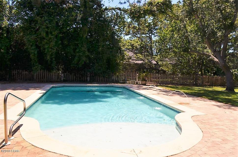 in ground pool home for sale 32408