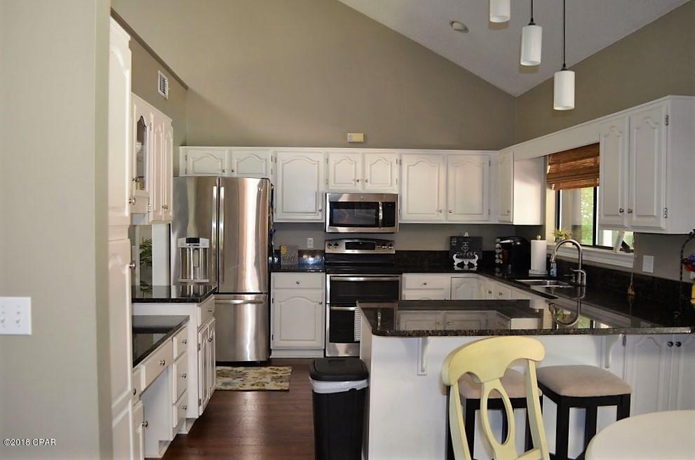 renovated kitchen home for sale 32408