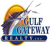 Gulf Gateway Realty