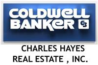 Coldwell Banker Charles Hayes Real Estate