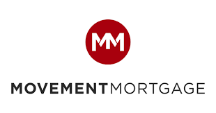 Movent-Mortgage.png