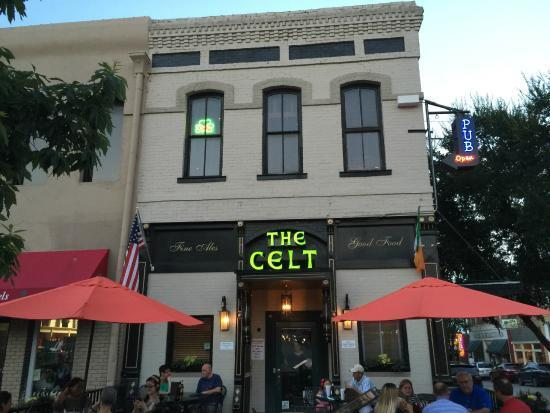 the-celt-irish-pub.jpg