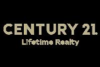 CENTURY 21 Lifetime Realty