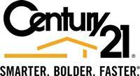 CENTURY 21 Whitney Agency Inc.
