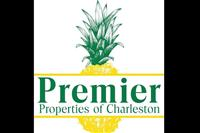 Premier Properties of Charleston, LLC