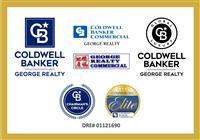 Coldwell Banker George RH