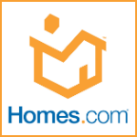 Laura Harbison's Homes Reviews