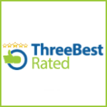 Laura Harbison's ThreeBestRated Reviews
