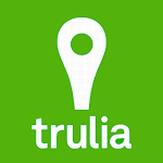 Laura Harbison's Trulia Reviews