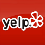 Laura Harbison's Yelp Reviews