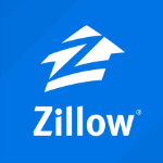 Laura Harbison's Zillow Reviews