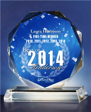 USCA_Award.jpg