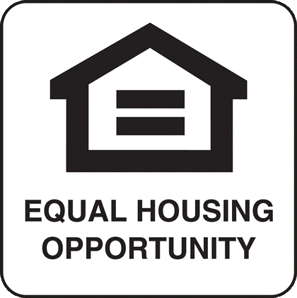 Equal-Housing-Opportunity-Logo_880234113.png