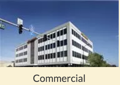 Commercial Properties for sale Panama City Beach