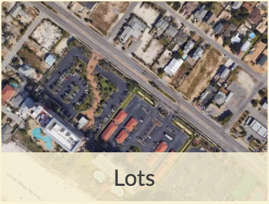 Vacant Lots and Land for Sale
