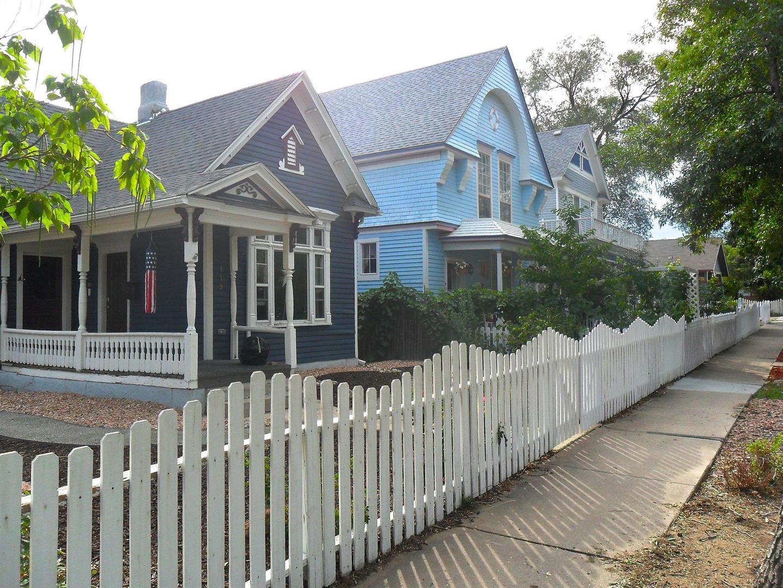 beautiful-houses.jpg