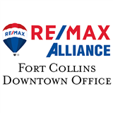 RE/MAX Alliance -Downtown
