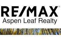 RE/MAX Aspen Leaf Realty