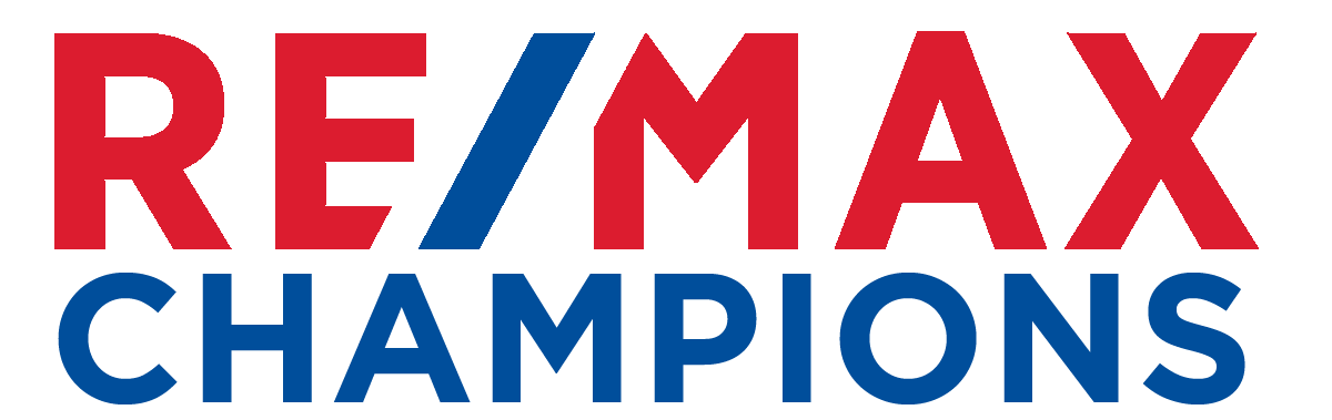 NEW_ReMax-Champions-logo.png