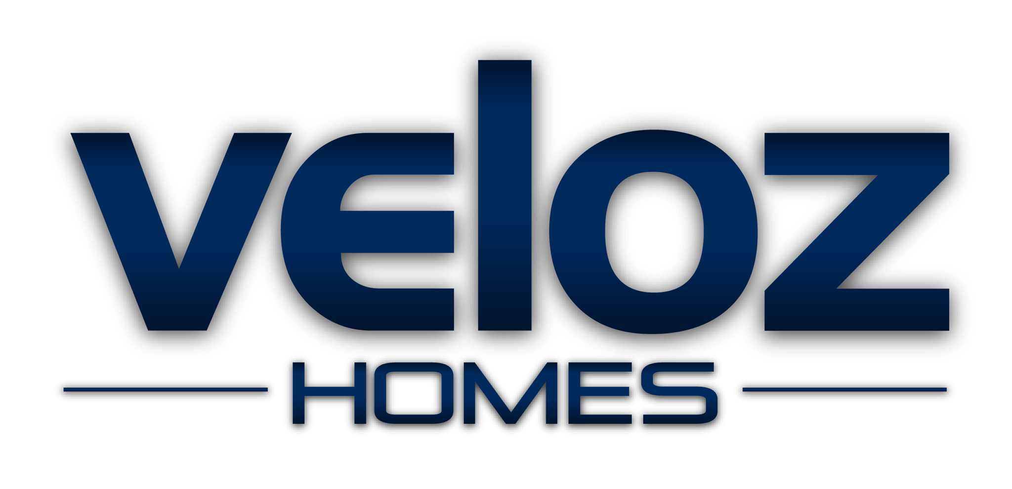 velozhomes.png