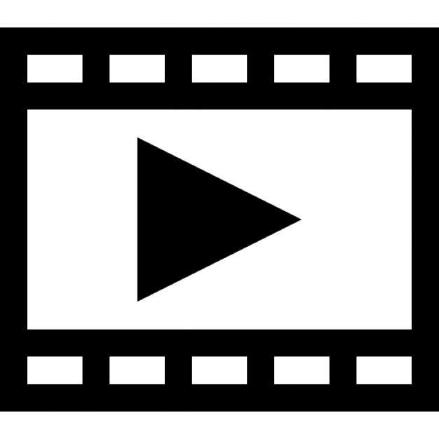 film-strip-with-play-triangle_318-50666.jpg