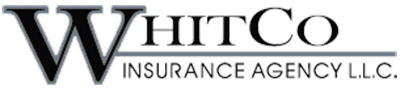WhitCo_Insurance_logo_400.png