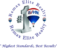 RE/MAX ELITE REALTY