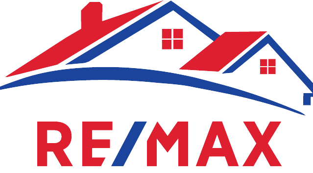 REMAXHouse.png